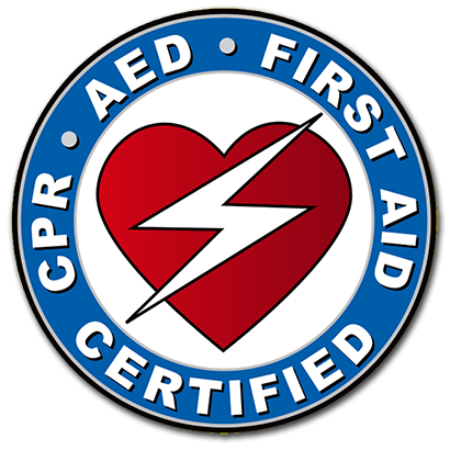 Certified-CPR-First-Aid-AED