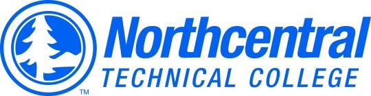 NTC 286u Logo
