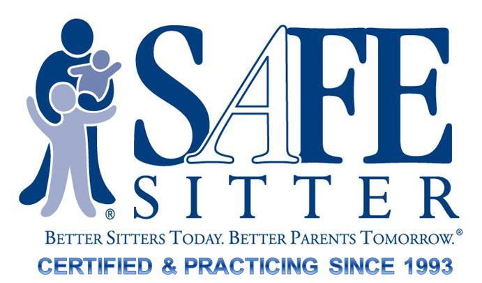 safesitterlogo