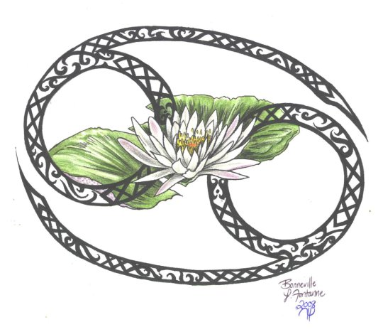 zodiac_flower_design__cancer_by_d_angeline
